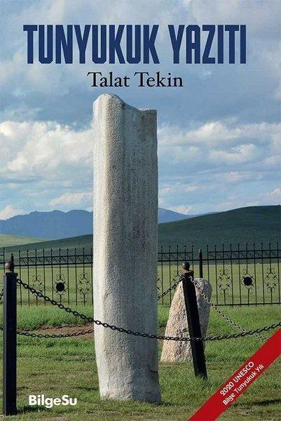 Tunyukuk Yazıtı.pdf