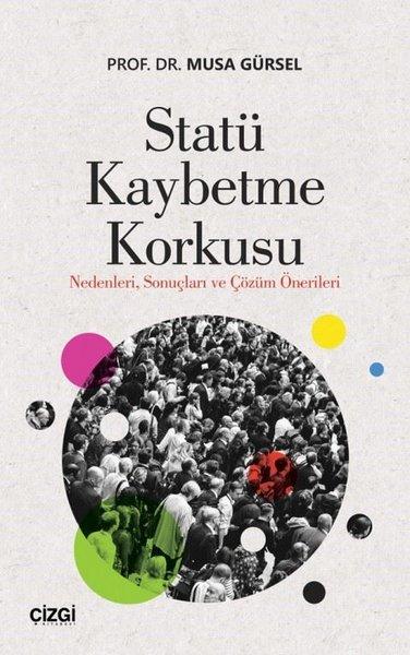 Statü Kaybetme Korkusu.pdf