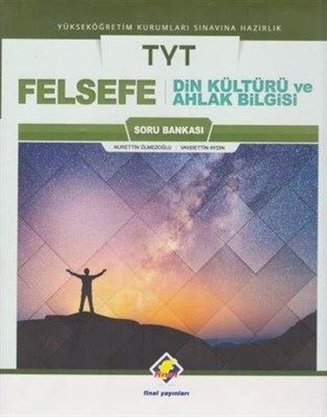 TYT Felsefe-Din Kültürü ve Ahlak Bilgisi Soru Bankası.pdf