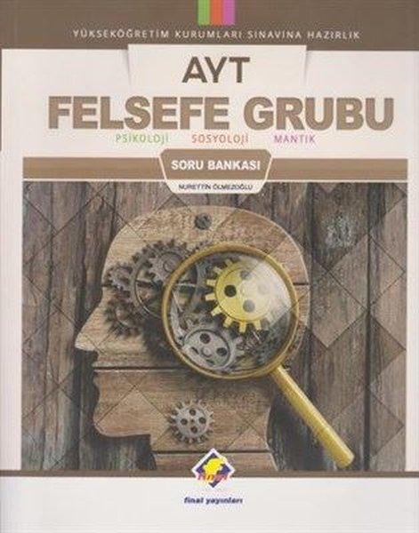 AYT Felsefe Grubu Soru Bankası.pdf