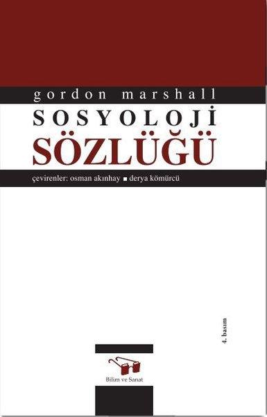 Sosyoloji Sözlüğü.pdf