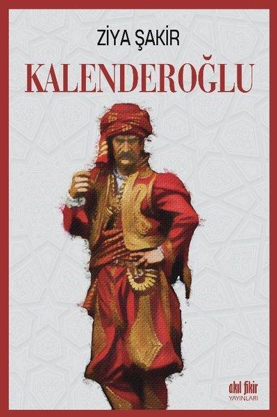 Kalenderoğlu.pdf