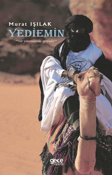 Yediemin.pdf
