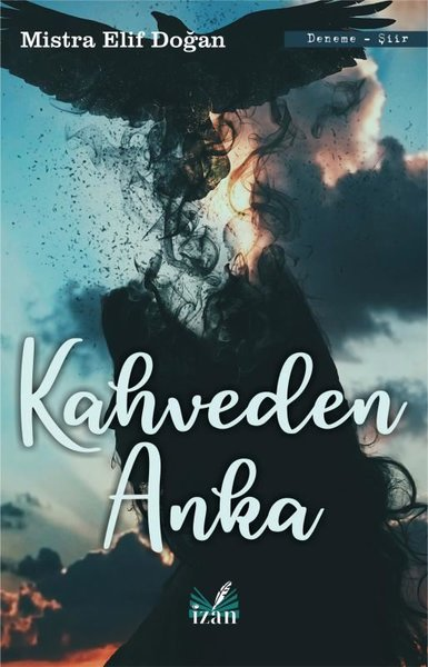 Kahveden Anka.pdf
