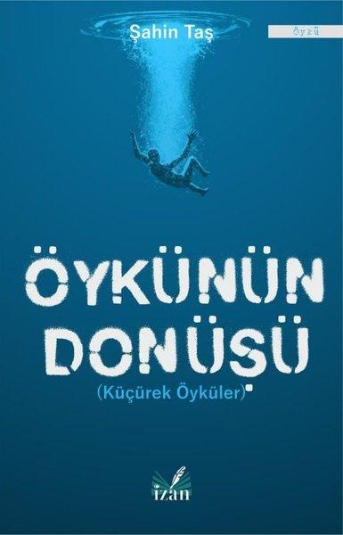 Öykünün Dönüşü-Küçürek Öyküler.pdf