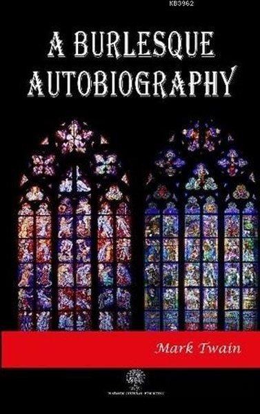 A Burlesque Autobiography.pdf