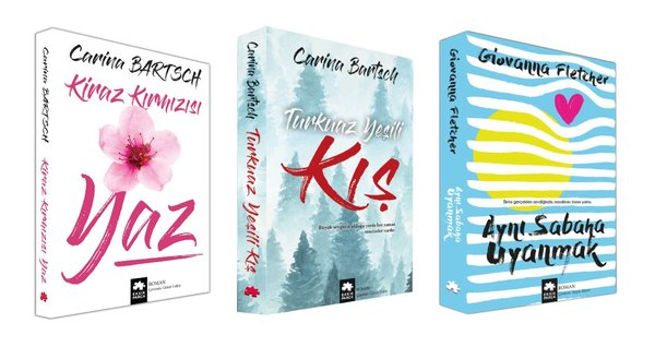 Romantik Kitaplığı Set 1-3 Kitap Takım.pdf