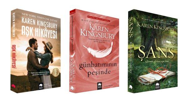 Karen Kingsbury Seti-3 Kitap Takım.pdf
