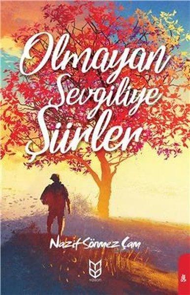 Olmayan Sevgiliye Şiirler.pdf