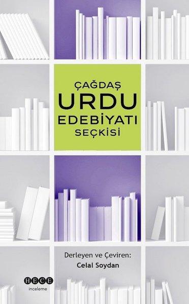 Çağdaş Urdu Edebiyatı Seçkisi.pdf