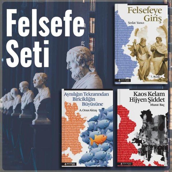Felsefe Seti-3 Kitap Takım.pdf