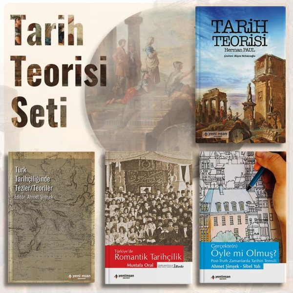 Tarih Teorisi Seti-4 Kitap Takım.pdf