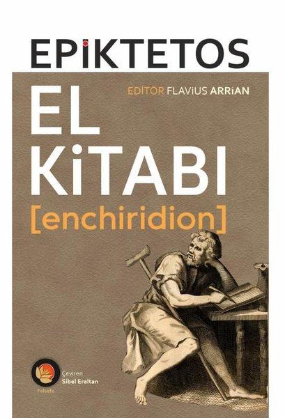 El Kitabı-Enchiridion.pdf
