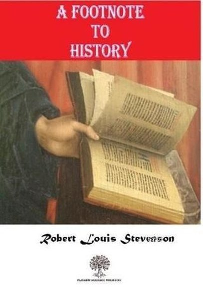 A Footnote To History.pdf
