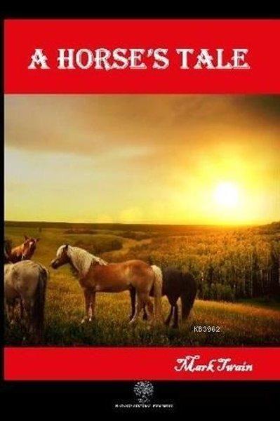 A Horse's Tale.pdf
