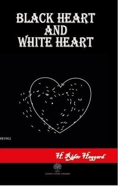 Black Heart and White Heart.pdf