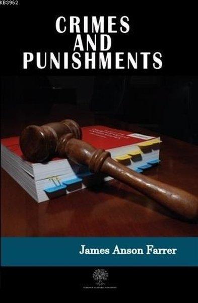 Crimes and Punishments.pdf