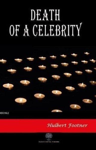 Death of a Celebrity.pdf