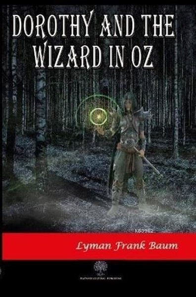 Dorothy and the Wizard in Oz.pdf