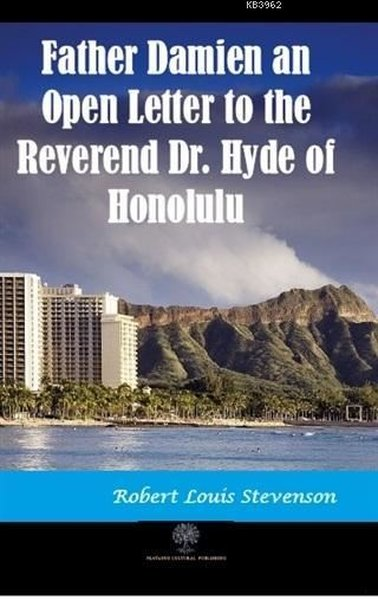 Father Damien an Open Letter to the Reverend Dr. Hyde of Honolulu.pdf