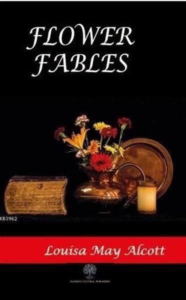 Flower Fables.pdf