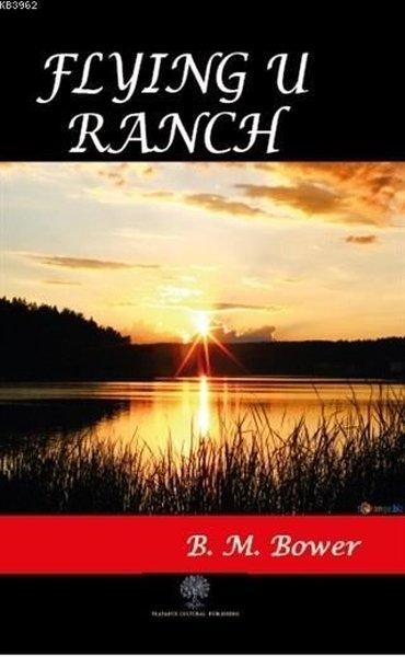 Flying U Ranch.pdf