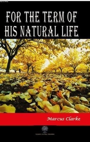 For The Term Of His Natural Life.pdf