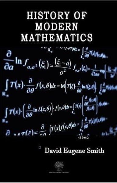 History of Modern Mathematics.pdf