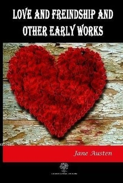 Love And Freindship And Other Early Works.pdf