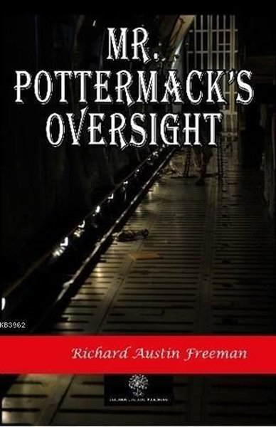 Mr. Pottermacks Oversight.pdf