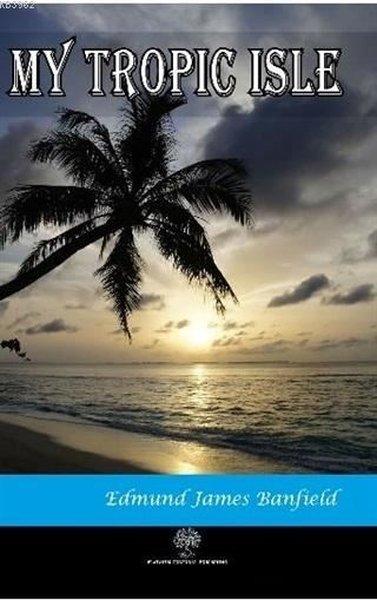 My Tropic Isle.pdf