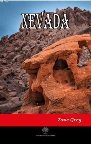 Nevada.pdf