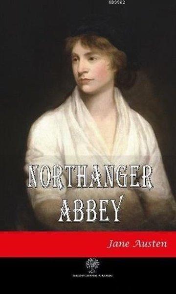 Northanger Abbey.pdf