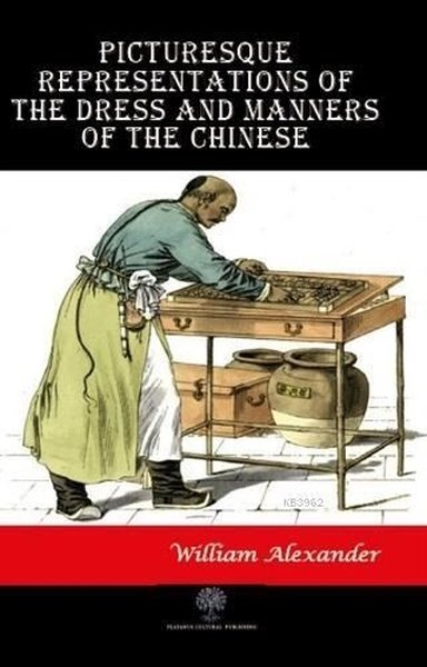 Picturesque Representations of the Dress and Manners of the Chinese.pdf