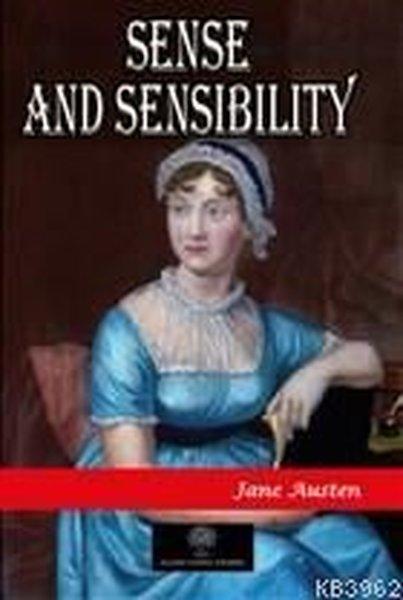 Sense and Sensibility.pdf