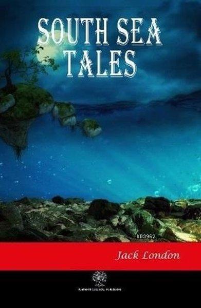 South Sea Tales.pdf