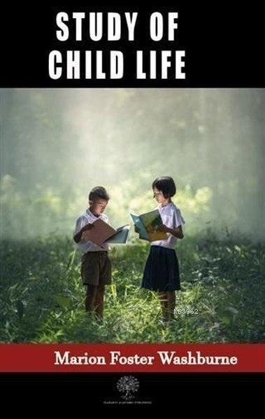 Study of Child Life.pdf