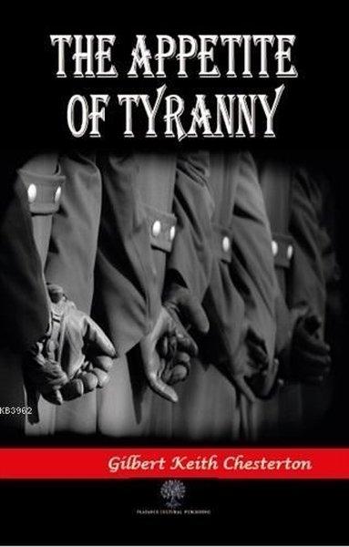 The Appetite of Tyranny.pdf