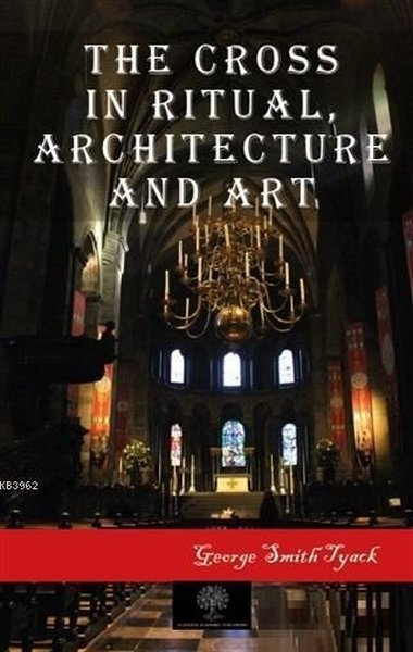 The Cross in Ritual Architecture and Art.pdf