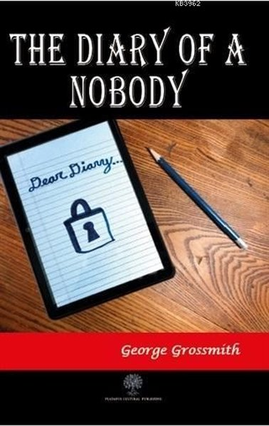 The Diary of a Nobody.pdf