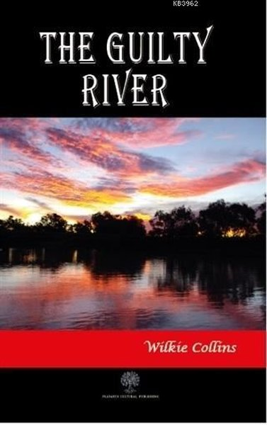 The Guilty River.pdf