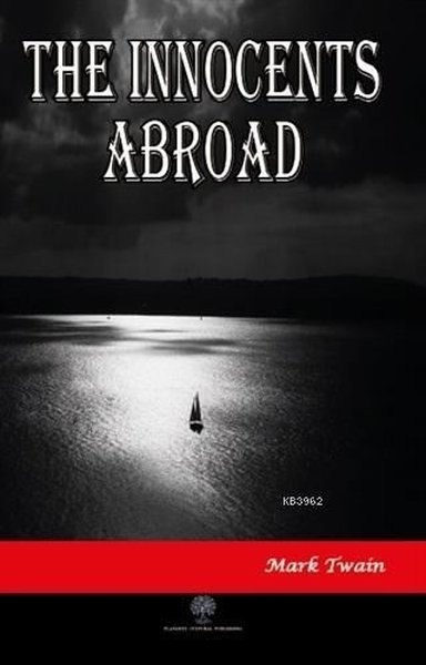 The Innocents Abroad.pdf