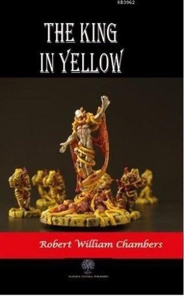 The King in Yellow.pdf