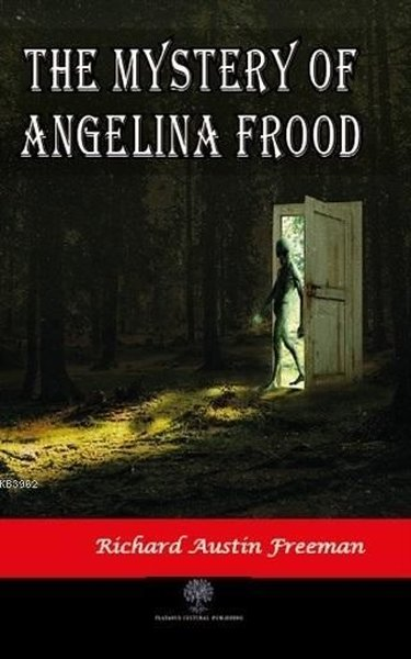 The Mystery of Angelina Frood.pdf