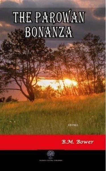 The Parowan Bonanza.pdf