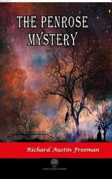 The Penrose Mystery.pdf