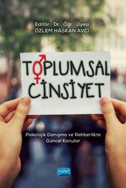 Toplumsal Cinsiyet.pdf