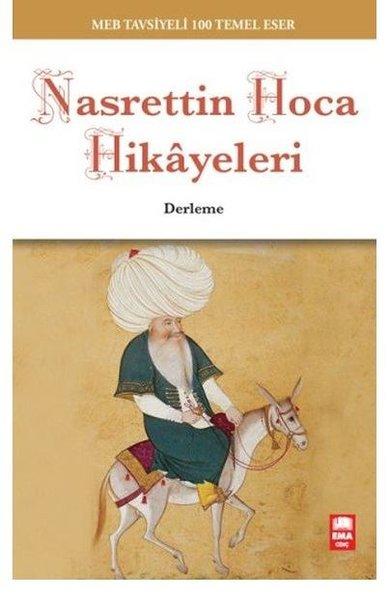 Nasrettin Hoca Hikayeleri.pdf