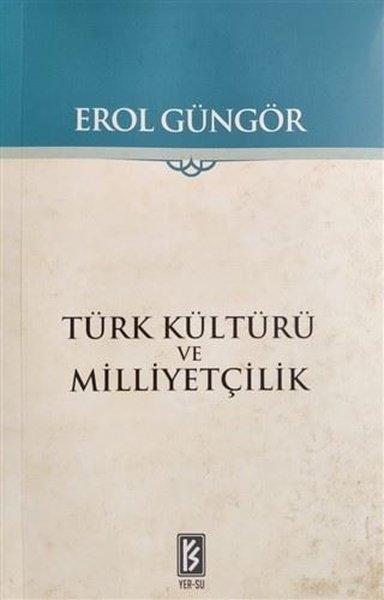 Türk Kültürü ve Milliyetçilik.pdf