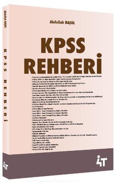 2020 KPSS Rehberi.pdf